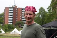 Pfingsten2015-Oskar-6369