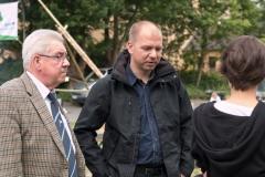 Pfingsten2015-Oskar-6446
