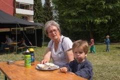 Pfingsten2015-Oskar-6561